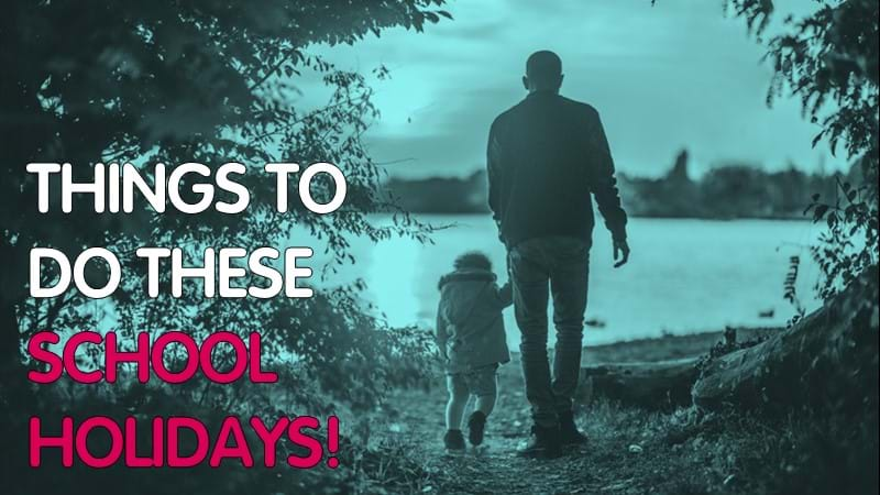 Article heading image for 5 Things To Do On The Coast These School Holidays!