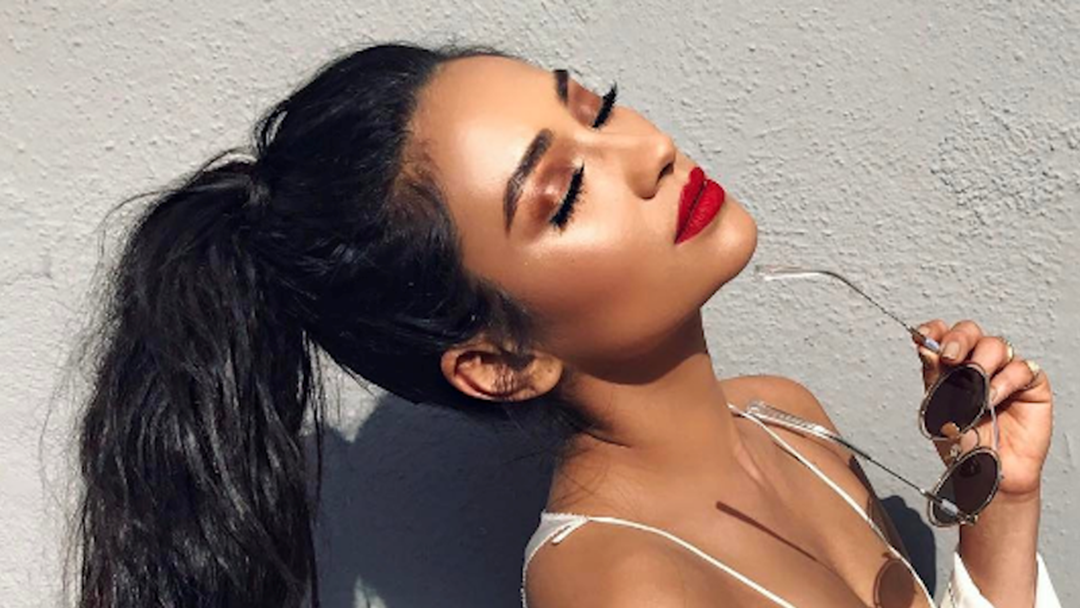 ALERT: PLL's Shay Mitchell Is Selling Her Stuff Online RIGHT NOW
