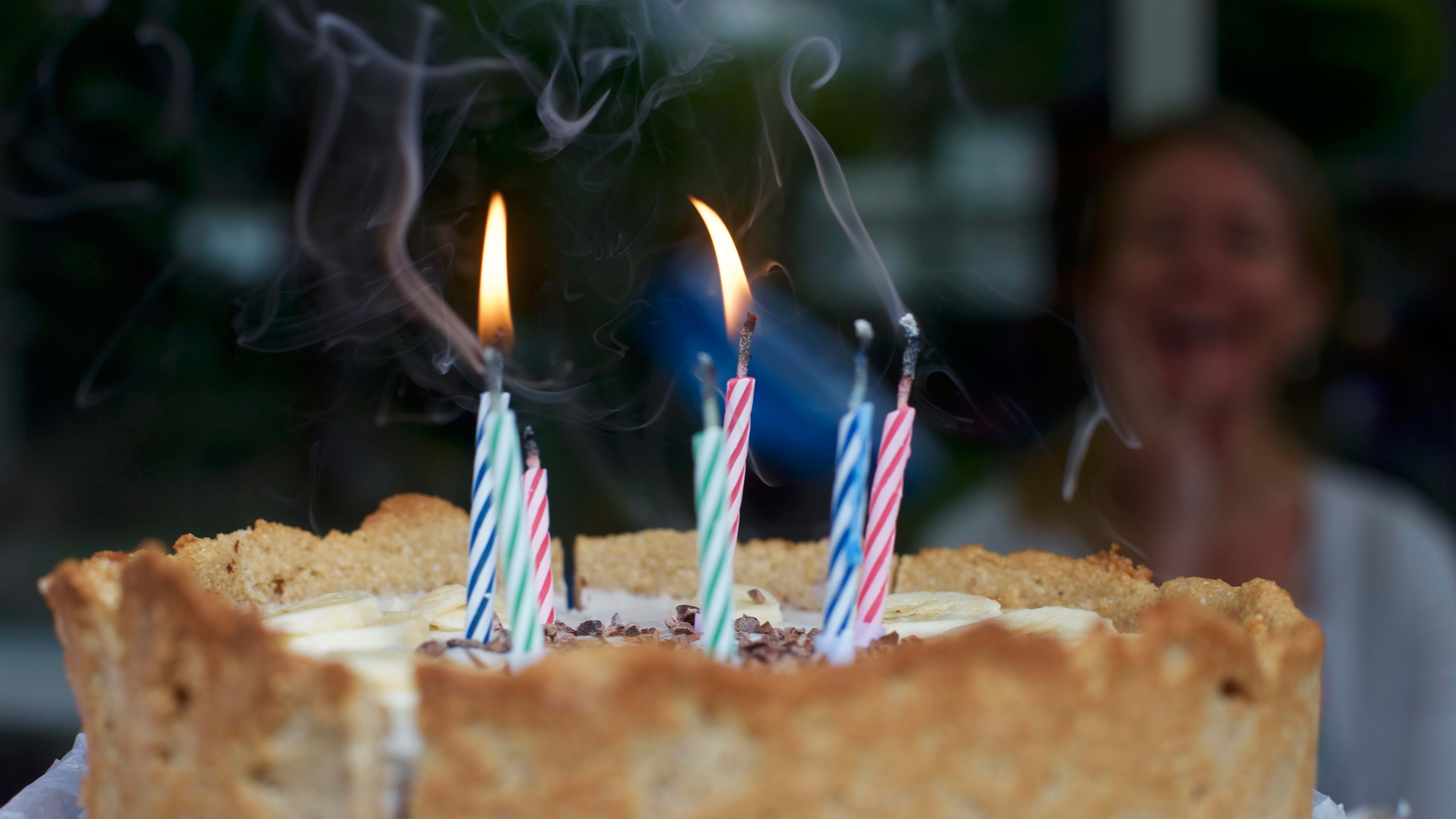 Free Birthday Vouchers ~ All the places you can get free food in melbourne on your birthday