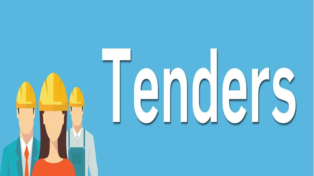 Tenders Now Open for New Housing Complex