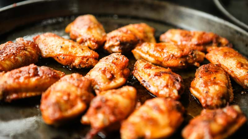 National Chicken Wing Day Deals 2017: 5 Freebies To Take Advantage Of