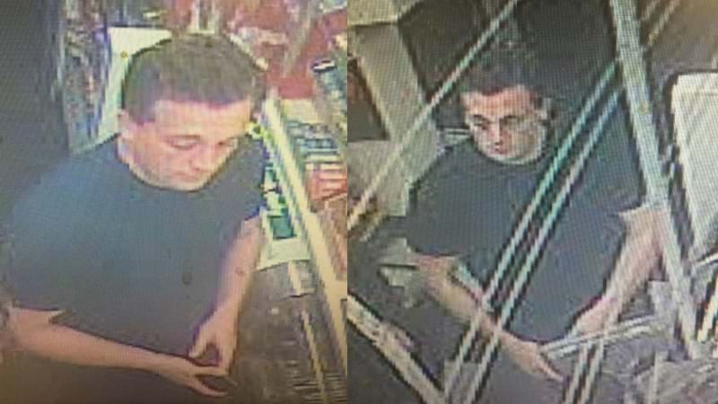 Article heading image for Police Appeal For Information On Richmond Assault