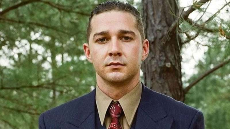 Article heading image for Shia Labeouf Has Released An Emotional Statement Addressing His Addiction