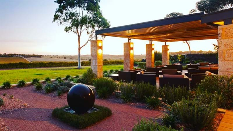 Two south australian hotels named in the top 100 in the world for Top 100 hotels