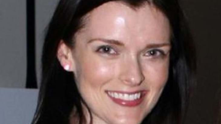 Amber Harrison ordered to pay costs of Seven West Media