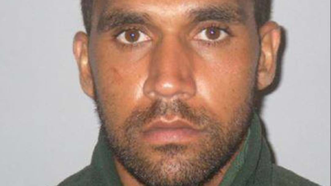 Police Investigate How Bathurst Man Escaped From Custody