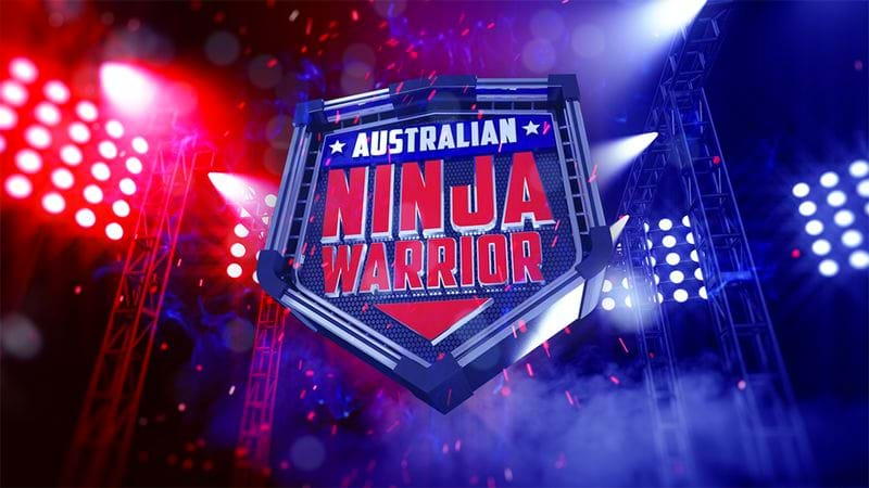 Article heading image for Ben Fordham Has A Message For Parents Of Wannabe Ninja Warriors!