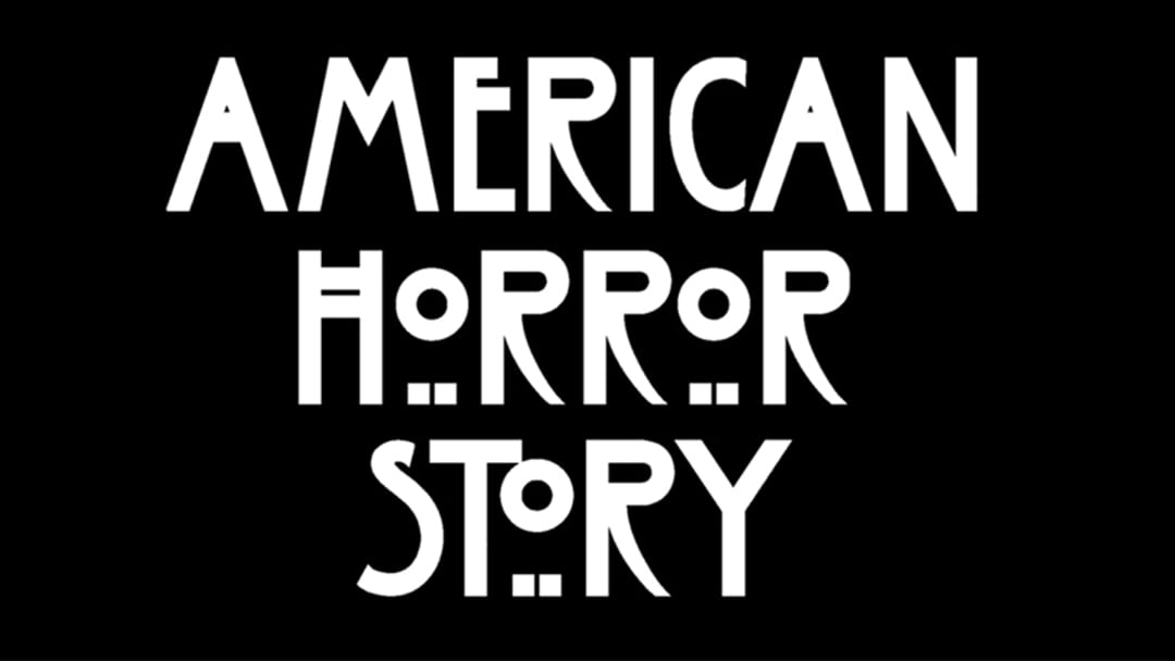Your Favourite 'American Horror Story' Star Is Returning For Season 7!