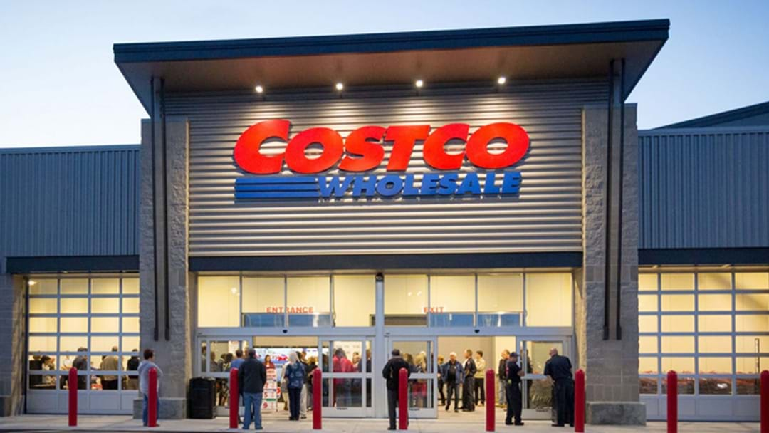 Get Ready To Empty Your Bank Account Because Costco's About To Launch An Online Store