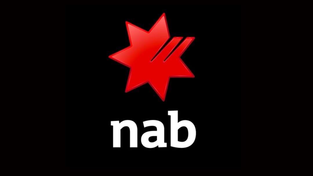 NAB Customers Vent On Facebook About Payment Processing Issues