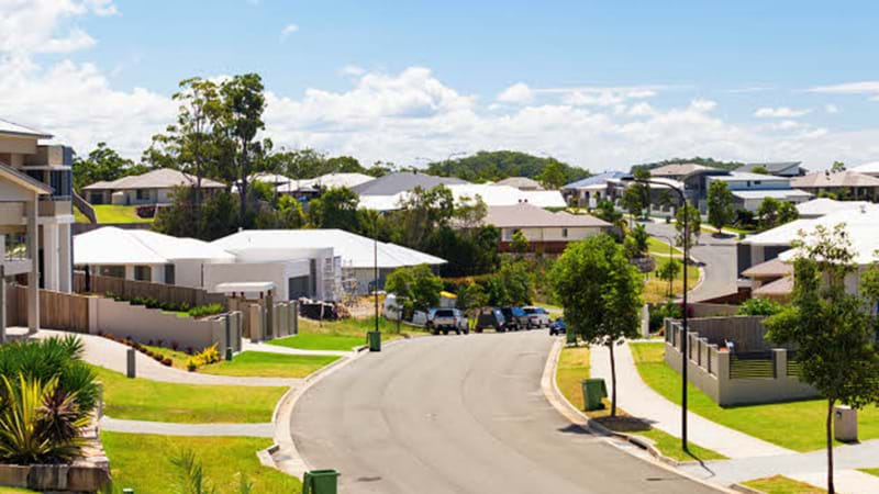 Article heading image for The Top 3 Vic Suburbs For Millennials To Buy Property Have Been Revealed