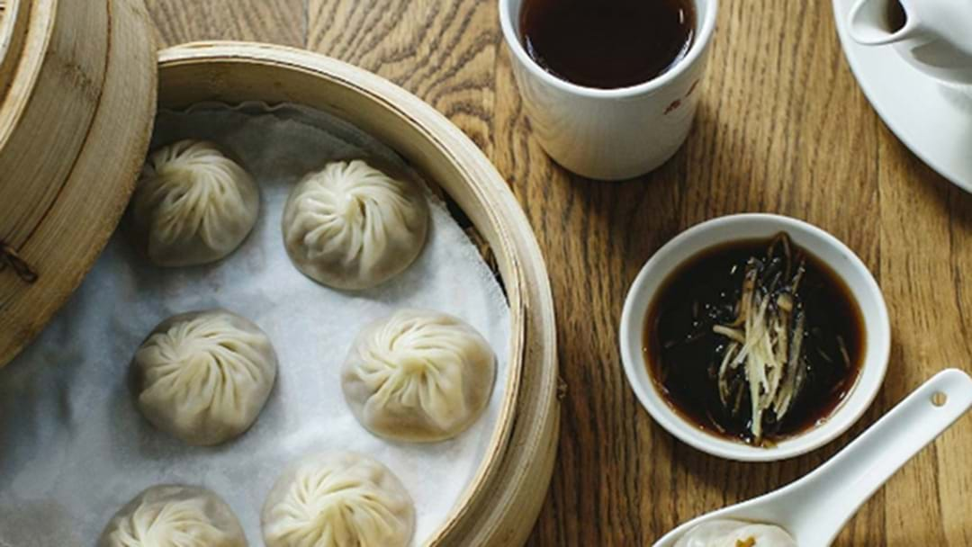 10 Spots All Melbourne Dumpling Lovers Need To Try