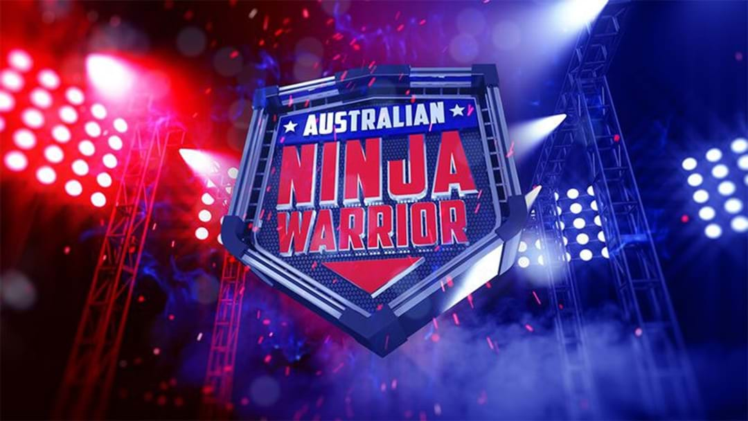 Australia, No One Took Out The Crown Of 'Australian Ninja Warrior'