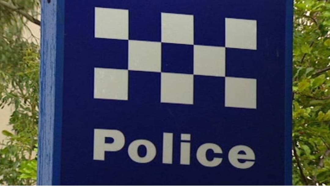 Drugs, Ammo Found During Hamlyn Terrace RBT