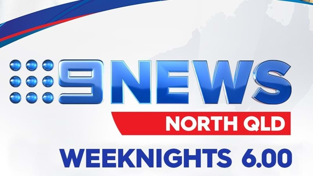 What's Coming Up On Nine News Tonight- August 8
