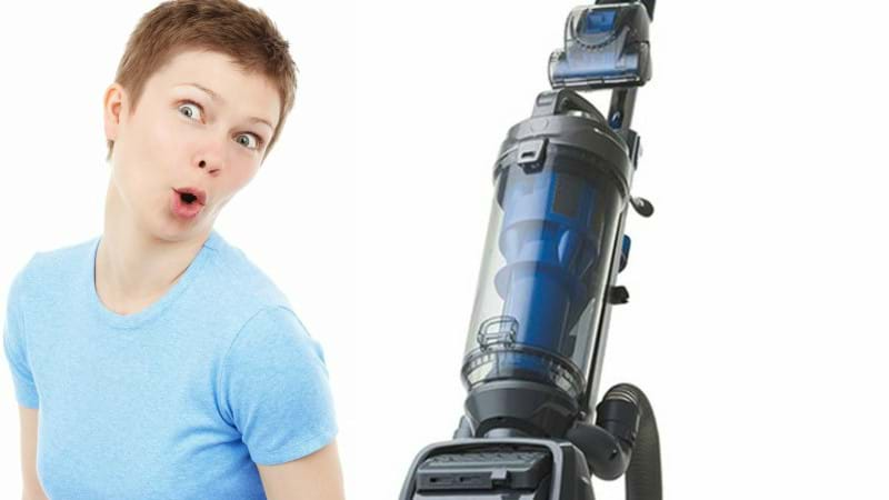 Article heading image for EXCLUSIVE: Kmart Confirms THOSE $89 Vacuums Will Be Back On Shelves In Two Weeks!