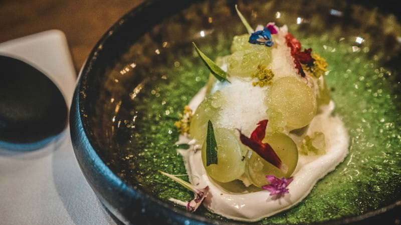 Article heading image for Gelato Messina Is Putting On A 7-Course Dinner In Brisbane