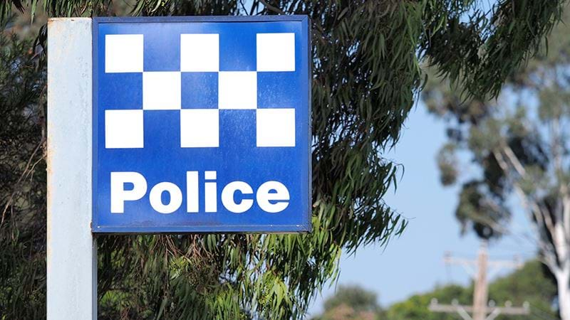 Article heading image for Drunk Driver In Stolen Car Sparks Coast Police Chase