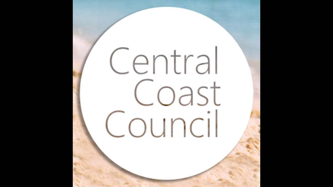 Council fines skip bin company $12k
