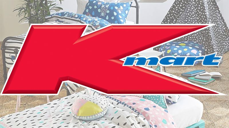 Mums Of Australia Are Using This $8 Kmart Tent To Create A Sun-Smart Sandpit & Of Australia Are Using This $8 Kmart Tent To Create A Sun-Smart ...
