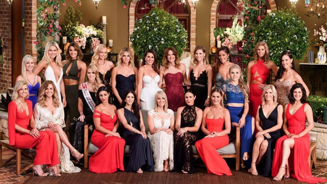 One Of The Bachelorettes Has Revealed Who She Thinks Will Win Matty J's Heart