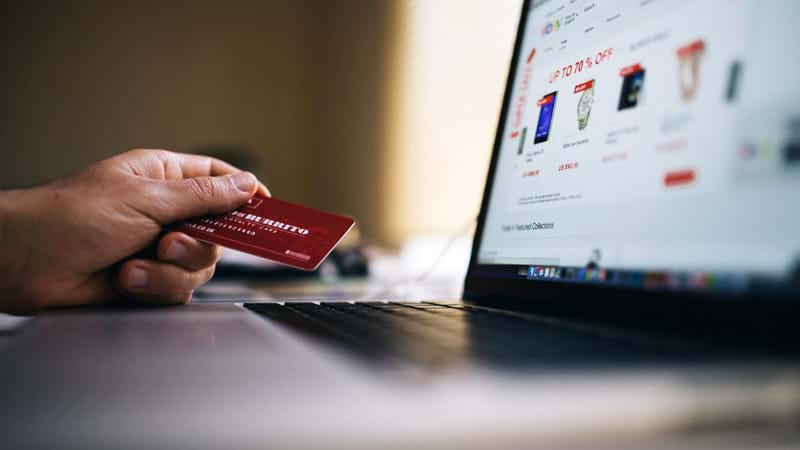 Article heading image for The BEST Time To Shop Online & Save BIG Time