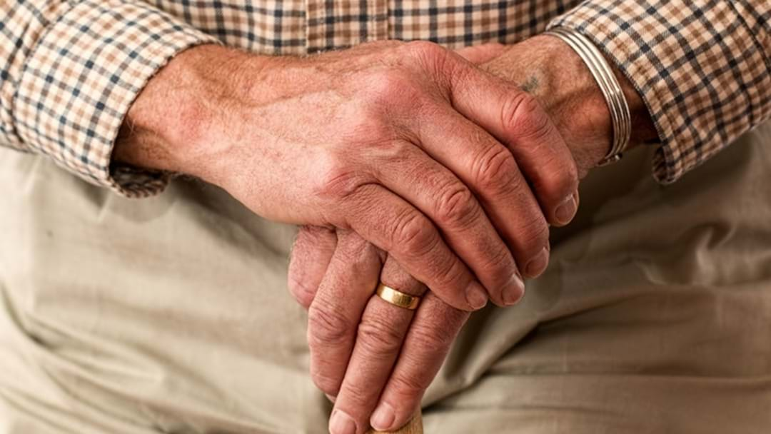 Assisted Dying Laws An Election Issue In Bendigo East