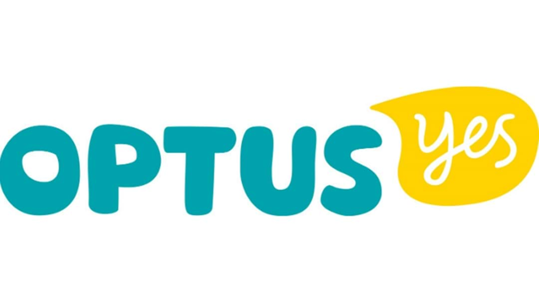 Optus' Latest Change Will Affect MILLIONS And Not In A Good Way