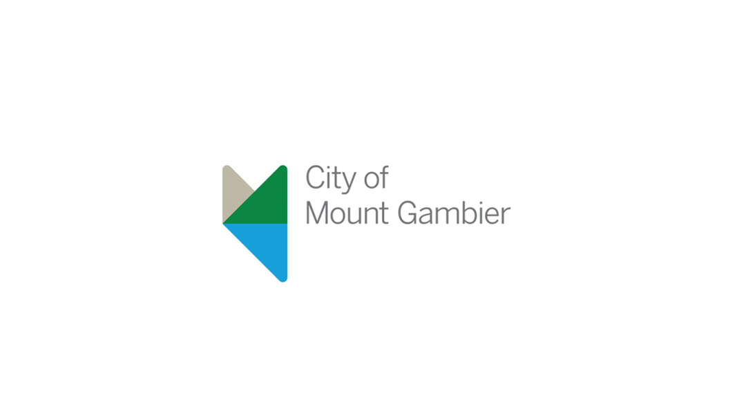 Mount Gambier city Growth and Development plans released
