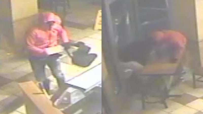 Article heading image for Fast Food Felons Wanted By Carnegie Detectives