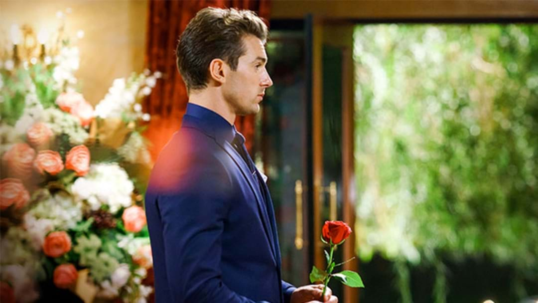 Was That Cliffhanger On 'The Bachelor' Really Worth It?