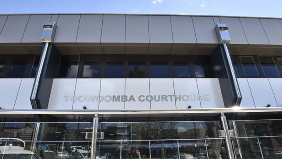 26-Year-Old Woman Charged with Attempted Murder Breaches Bail Conditions