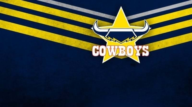 Article heading image for Cowboys Community Welcome Home Party