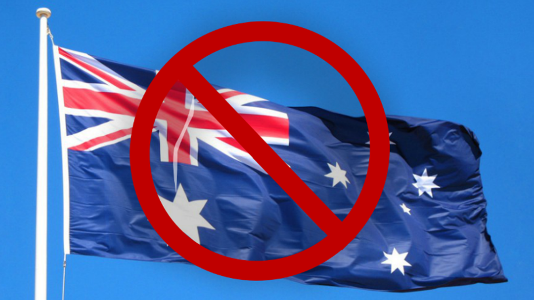 Should we change the date of Australia Day?