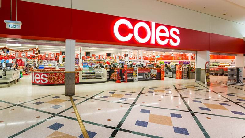 Article heading image for Want To Swap Your Coles Little Shop Collectables? Then Head To Pacific Fair This Saturday!