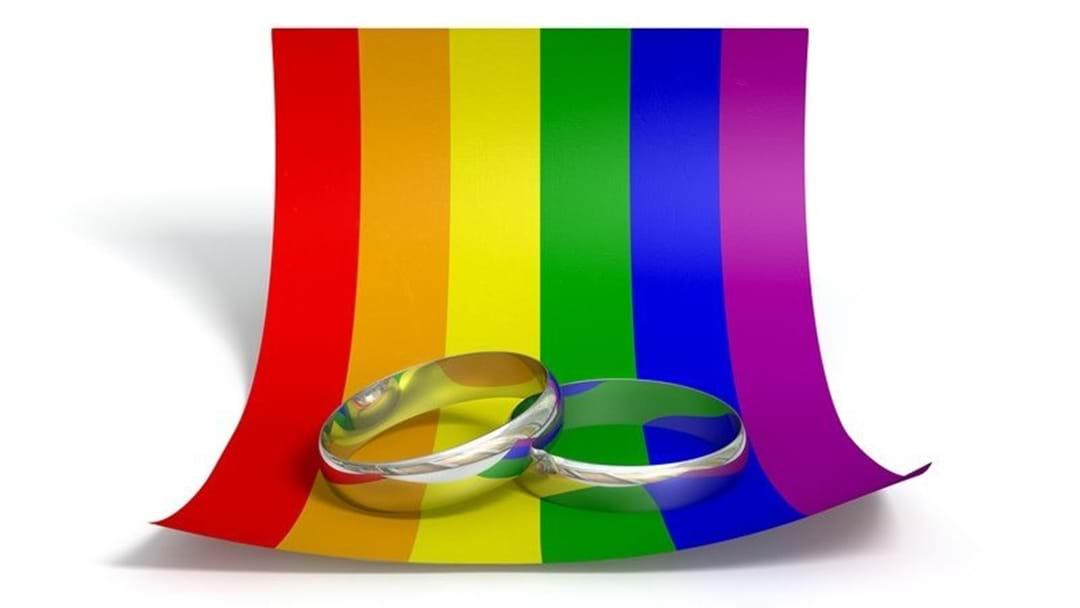FNQ council supports marriage equality