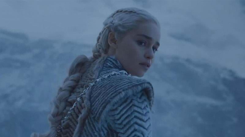 Article heading image for The Internet Is Very Emotional After Tonight's Massive 'GOT' Bombshell