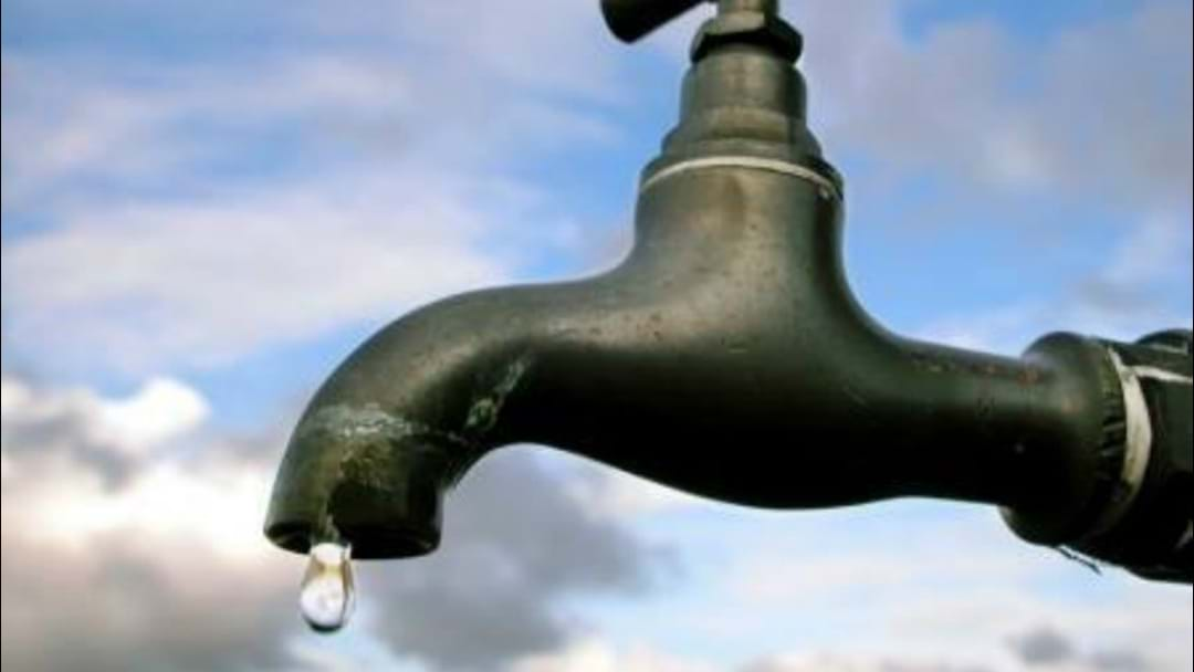 Water Issues In Adelaide's Southern Suburbs