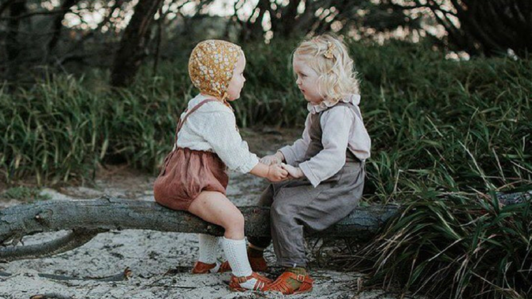 Children's fashion market launches this weekend on the Gold Coast