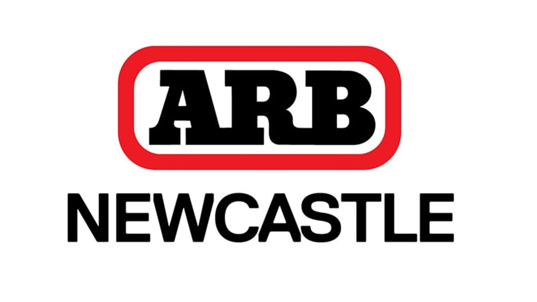 ARB Newcastle