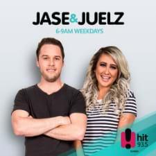 Jase & Juelz