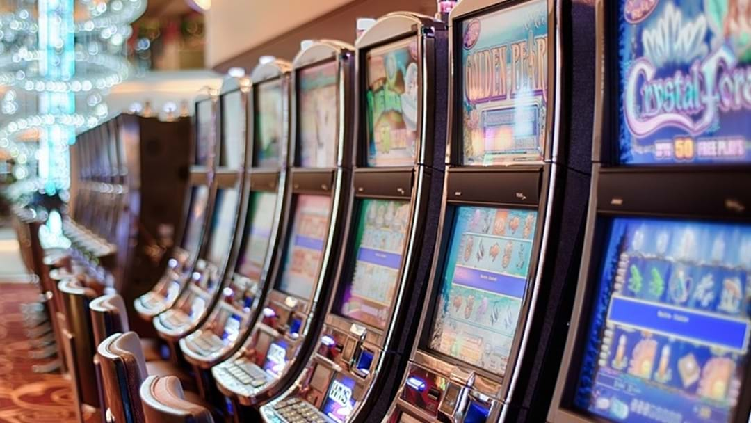 Gippsland's Gaming Venues To Come Under The Spotlight