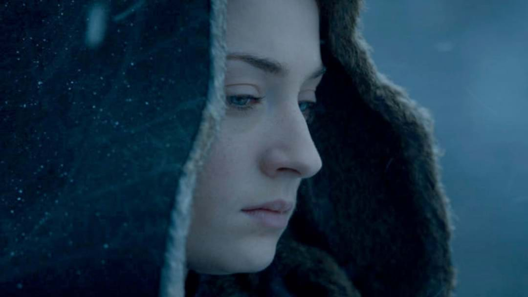 A Very Important Scene Was Cut Out Of The 'GOT' Finale & We Need To Talk About It