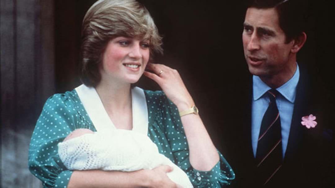 Princess Diana Will Definitely Appear In The Third Season Of 'The Crown'