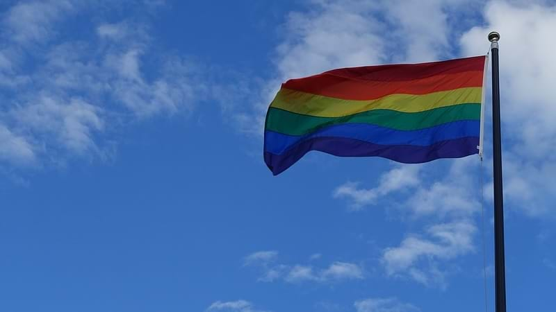 Australia gay rights advocates take court action against public survey