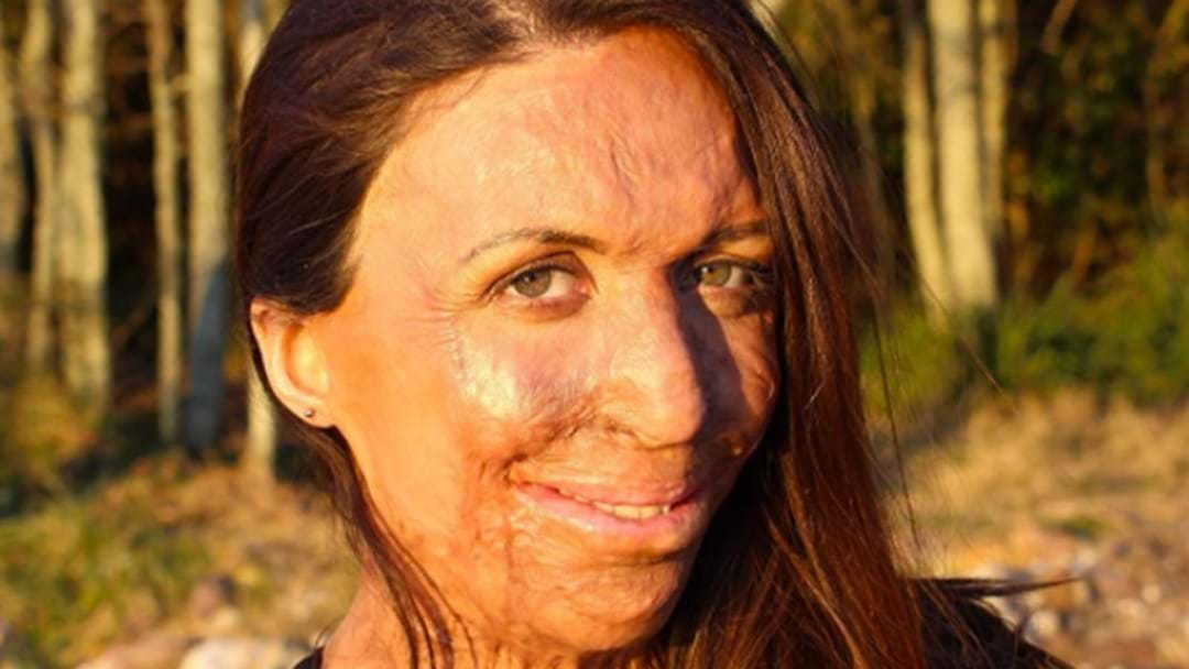 Turia Pitt To Host Westfield Women in Conversation In Adelaide