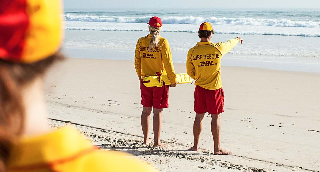 Article heading image for New Tech To Get Everyone Swimming Between The Red And Yellow Flags