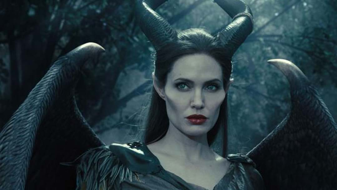 'Maleficent 2' Is Almost Here & More Menacing Than Ever