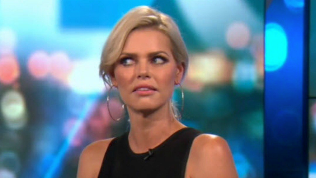 Sophie Monk's Bachelor Guys Are A LOT Younger Than She Wanted