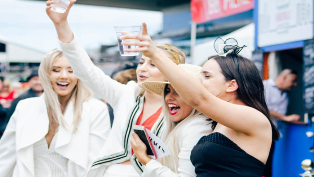Best Spot To Catch Adelaide Races This Spring